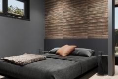 Vivlux Elite interieur slaapkamer