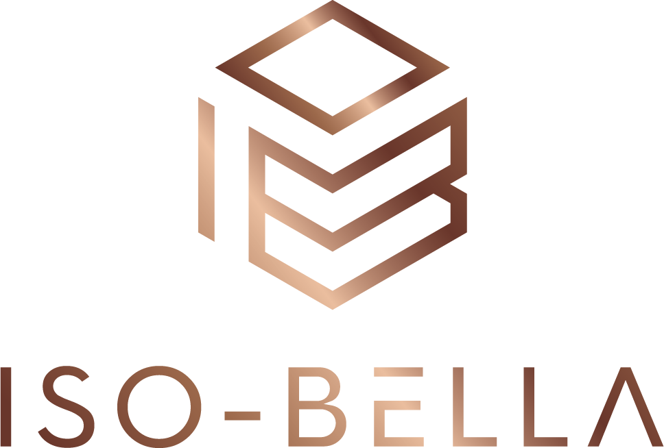 Iso-Bella.nl