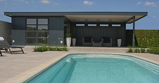 Iso-bella-Project Helen Stoop hermes poolhouse