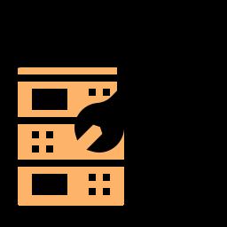 Icon Onderhoudsvrij