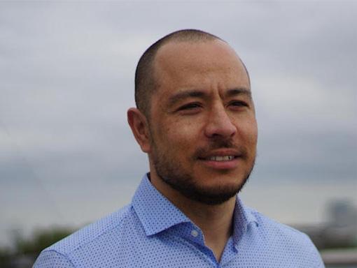 Terence Jon - Eigenaar