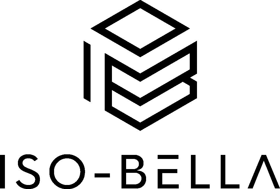 Logo iso-bella